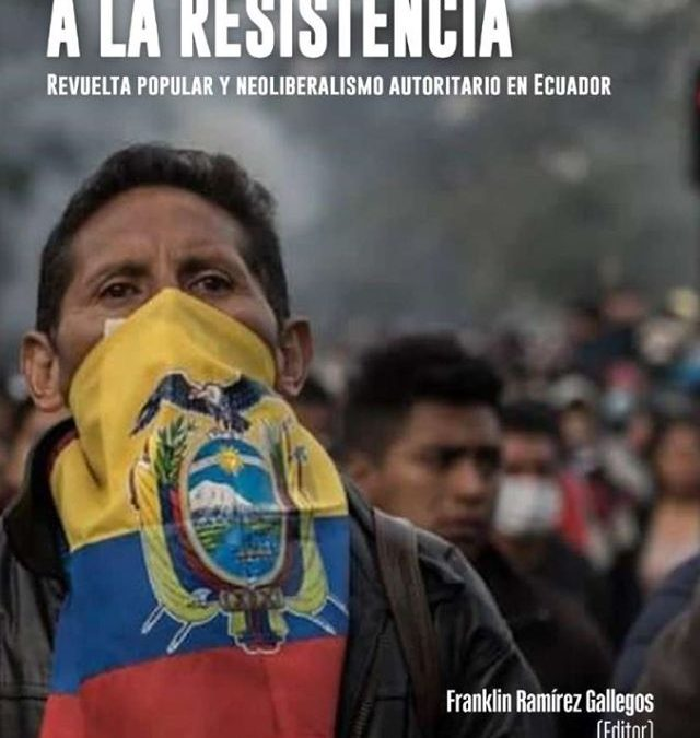 Octubre y el derecho a la resistencia